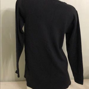 NWT Alfred Dunner 10
